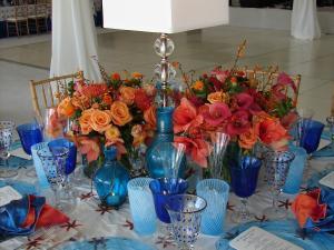 VonSummer.Table
